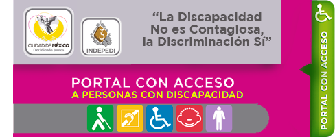 INDEPEDI Accesible